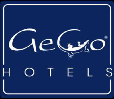 Geco Hotels