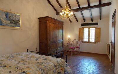 Villa L'intento
