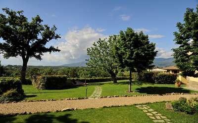 Il Castellare