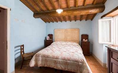 Casale Torreone
