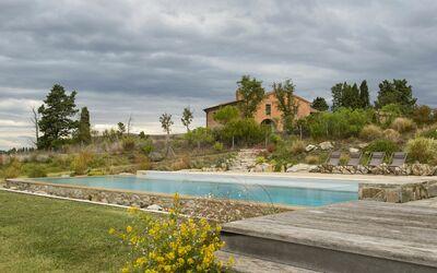 Villa Campera