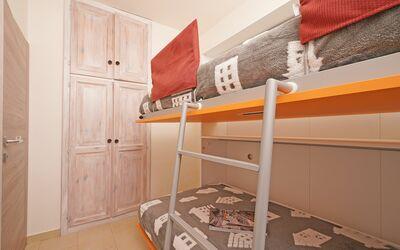 Gardagate - Residenza Crb