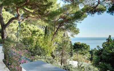 Villa Marina Little Beach