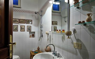 Sorrento Hills Comfort Villa