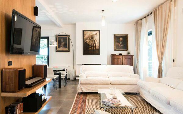 Villa Il Cedro