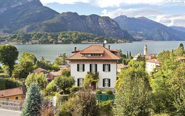 Villa Il Bellagio